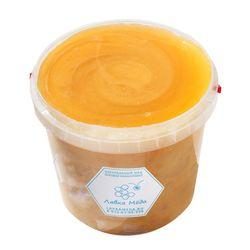 Мёд из лугового разнотравья №7, 1500г (1000мл)