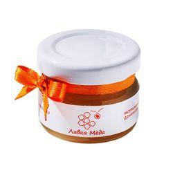Донниковый мёд №9, 40г (25мл)