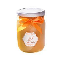 Донниковый мёд №9, 680г (440мл)