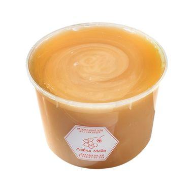 Донниковый мёд №9, 730г (500мл) фото 2
