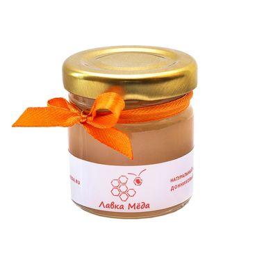 Донниковый мёд №9, 55г (40мл)