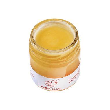 Донниковый мёд №9, 55г (40мл) фото 2