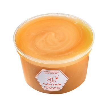 Донниковый мёд №9, 400г (250мл) фото 2