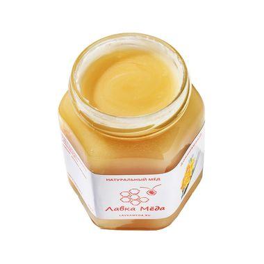 Донниковый мёд №9, 275г (200мл) фото 2